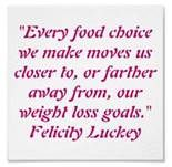 Weight Loss Quotes - Bing Images
