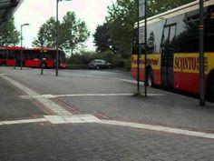 Der Northeimer Busverkehr