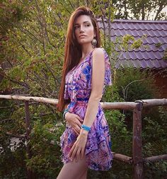 #photografer #stunning #fashion #model #classy #blogger #dress