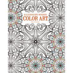 46 best Midesign (Michaels) images on Pinterest | Journal ideas, Art ...