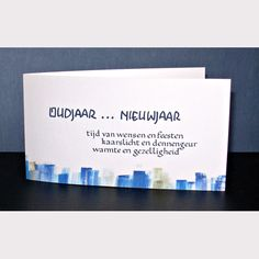 Foto's wenskaarten Chrismas Cards, Happy New Year Cards, Happy Birthday, Cards Against Humanity, Paper, Christmas, Handmade, Winter, Cards