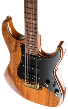 Suhr Mesa Boogie Hollywood Model