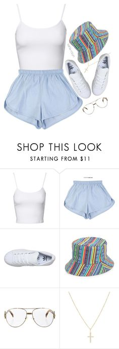 """""""shawn mendes \\ stitches 