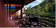 Sukantara Cascade Resort and Spa 在 湄林, Thailand - 最好的在线率   Lets Book Hotel Thailand, Spa, Budget, Outdoor Decor, Home Decor, Decoration Home, Room Decor, Budgeting, Home Interior Design