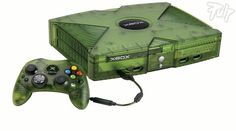 43 Best Xbox stuff images in 2014 | Consoles, Xbox games, Games
