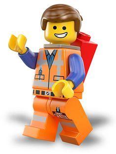 lego com the lego movie videogame characters bad cop legos rh pinterest com the lego batman movie clipart All the LEGO Movie Characters