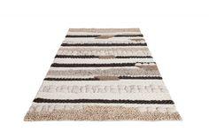 Świetny dywan Bohemian w stylu vintage, boho wykonany w bawełnie będzie ciekawym dodatkiem do mieszkania. Dywan odnajdzie się w mieszkaniach w stylach od kolonialnego, boho, vintage aż do minimalistycznego. Sprawdź również inne dywany Bohemian.