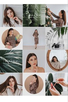 Instagram Feed Ideas Posts, Instagram Feed Layout, Instagram Grid, Instagram Frame, Instagram Design, Free Instagram, Instagram Blog, Instagram Story, Instagram Lifestyle