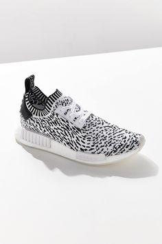 adidas NMD R1 Primeknit Core Graphic Sneaker 965246fd4