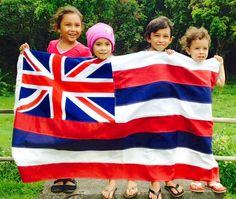 IN THE SPIRIT - http://FreeHawaii.Info   #FreeHawaii #HawaiianKingdom