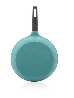 NEOFLAM NATURE+ 32CM FRY PAN JADE INDUCTION