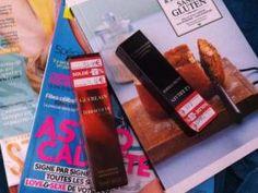 Les soldes en parfumerie: est-ce-que ça vaut la peine? • Hellocoton.fr