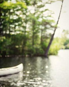 photography summer lake beach nautical maine