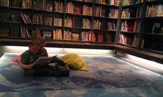 Reading Strategies to Help Struggling Readers Reading Room, Guided Reading, Close Reading, Reading Strategies, Reading Activities, Baby Proof House, Free Presentation Software, Learning Support, Struggling Readers