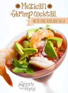 mexican-shrimp-cocktail-recipe-avocado-salsa