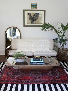 Carpet modern carpeted living room living room carpet