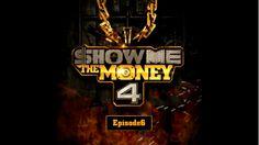 송민호 (WINNER) - Victim 위하여 (For) (feat. B-Free' 팔로알토 (Paloalto)) [SHOW ME THE MONEY 4 ]