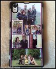 Our personalised Iphone 4/4s and 5/5s phone cover/cases available on our store http://stores.ebay.co.uk/Captcha-Tyme?_rdc=1