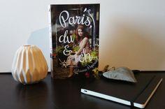 Paris, du und ich von Adriana Popescu (c) cbj  driana hat es mir ermöglicht, meine Sehnsucht nach Paris, meine Sehnsucht einmal Montmartre kennen zu lernen, neu zu entfachen. Dank ihr und Emma fühlte ich mich, als wäre ich schon ein kleines bisschen da gewesen. Eine Geschichte, die mich verzauberte, voller Gefühl, ein bisschen Romantik, dem typischen Humor und dieser wundervollen Botschaft, das jeder seinen Traum erfüllen sollte, ganz egal, was andere sagen. U