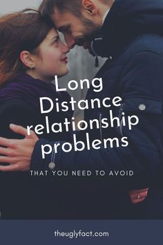 Common Long Distance Relationship Problems That You Need To Avoid Distance Relationships, New Relationships, Relationship Problems, Relationship Advice, Why Do Men, Trust Issues, Human Connection, Feel Tired, Jealousy