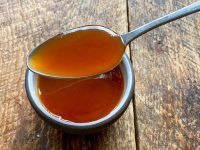 Quince Syrup Recipe | Serious Eats