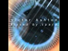 """""""Jungle Guitar Kissed By Space"""" von Victor Ashton Meditation Musik, Long Drink, Little Star, Kiss, Singer, Earth, Music, Space Shuttle, Distance"""