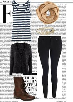 """""""What a day darlings!! I♥U!"""" by eboony800 ❤ liked on Polyvore"""