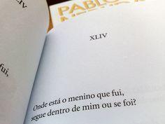 """do """"Livro das perguntas"""" (L)"""