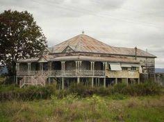 Image result for queensland homesteads abandonment