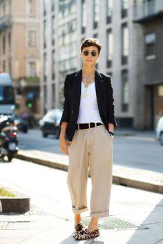 street-style-fashion-blog-01