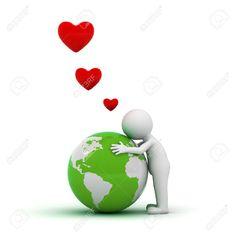 hugs love images - Pesquisa Google