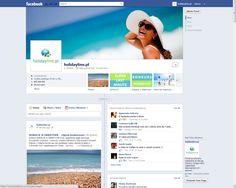 www.facebook.com/holidaylinepl