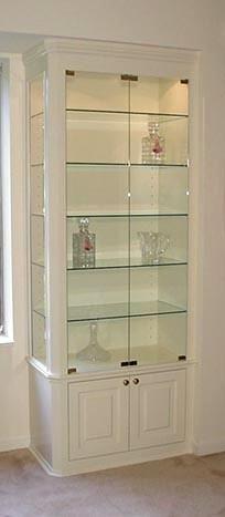 61 Best Crockery Cabinets Images China Cabinet Crockery