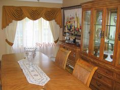 Images Dining Room Blinds And Curtains | Dining Room Curtains Dining Room  Curtains Dining Room Curtains
