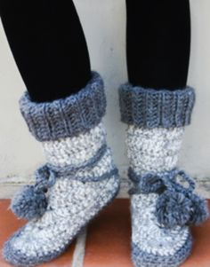 HIP-SNUGGIES Indoor/outdoor boots by hipragz.com $79  Call to order today: (926) 657-8012