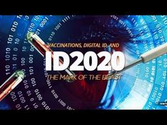 And Are Teaming Up In Something Called The Alliance' That Will Combine Vaccinations With Implantable To Create Your Digital ID Now The End Begins Bill Gates, Population Du Monde, Tiers Monde, Population Mondiale, Microsoft, Real Id, Number Of The Beast, Third World Countries, Natural News