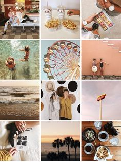 Feeds Instagram, Instagram Lifestyle, New Instagram, Instagram Fashion, Style Instagram, Instagram Posts, Ig Feed Ideas, Instagram Marketing Tips, Photography Filters