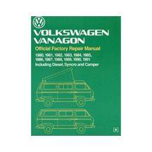 vanagon owners manual vanagon pinterest vw vanagon vw and rh pinterest com 1988 vanagon owners manual vanagon user manual