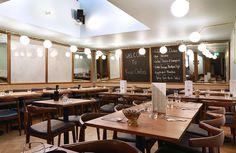 We check out the latest branch of London success story Rosa's Thai Café... http://www.we-heart.com/2014/11/19/rosas-thai-cafe-chelsea-london/