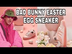 Cadbury Eggs, Easter Eggs, Sneakers Fashion, Bunny, Entertainment, Adidas, Cute Bunny, Rabbit, Rabbits