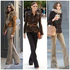 fashion trends 15