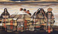 kitsch paintings tibetans - Google zoeken