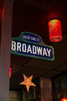 Norey's, Newport - Menu, Prices & Restaurant Reviews - TripAdvisor
