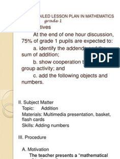 Grade 1 Lesson Plan, Phonics Lesson Plans, Daily Lesson Plan, Science Lesson Plans, Teacher Lesson Plans, Kindergarten Lesson Plans, Kindergarten Worksheets, Lesson Plan Examples, Lesson Plan Templates