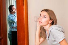Capsula de Autoestima: 5 miedos de la infancia dañando nuestra adultez.