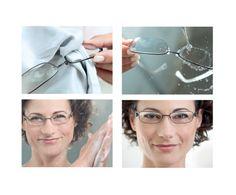 Lentile Ochelari Zeiss DuraVision 01 Pearl Earrings, Hoop Earrings, Zeiss, Pearls, Blog, Jewelry, Fashion, Moda, Pearl Studs