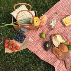 Pin by j on a hot summer day Nature Aesthetic, Summer Aesthetic, Aesthetic Food, Picnic Date, Summer Picnic, Garden Picnic, Comida Picnic, Oui Oui, Kombucha