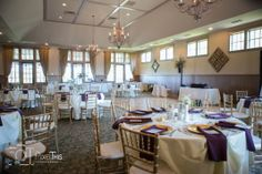 @wmoccasions for #wedding #ceremonies & #receptions: https://elitebridalevents.wordpress.com/2015/06/08/exhibitor-highlight-windermere-golf-club-clubcorp/