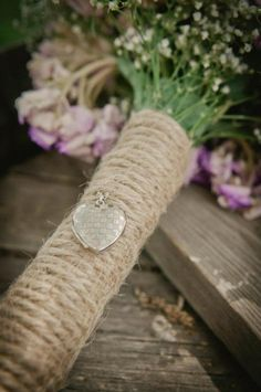 so many great things for a rustic outdoor/barn wedding