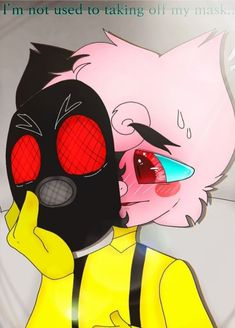 Animal Jam Play Wild, Chibi Sketch, Laughing Jack, Art Memes, Peppa Pig, Animal Memes, Animal Crossing, Fandom, Kitty